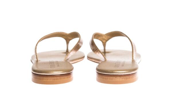 sandalo artigianale boutique pasquini calzature