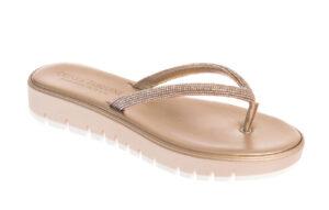 sandalo donna artigianale produzione pasquini calzature made in italy