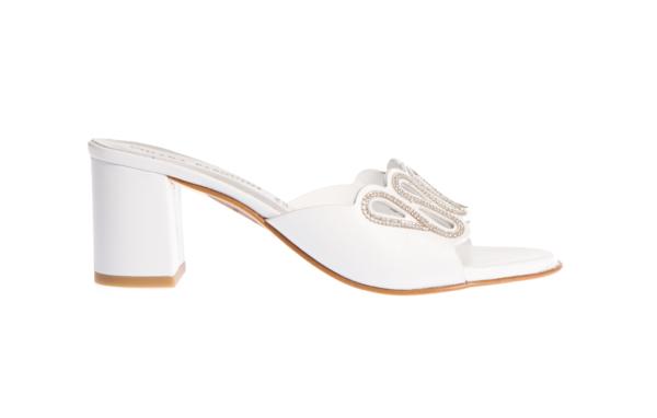 sandalo donna estivo produzione artigianale italiana di pasquini calzature