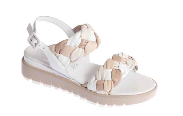 pasquini calzature è produttore italiano di sandali estivi donna di qualità
