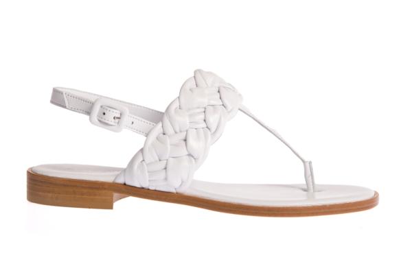 pasquini calzature è produttore di sandali donna artigianali made in italy