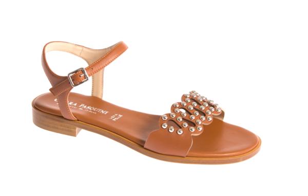 pasquini calzature produttore italiano di sandali estivi da donna