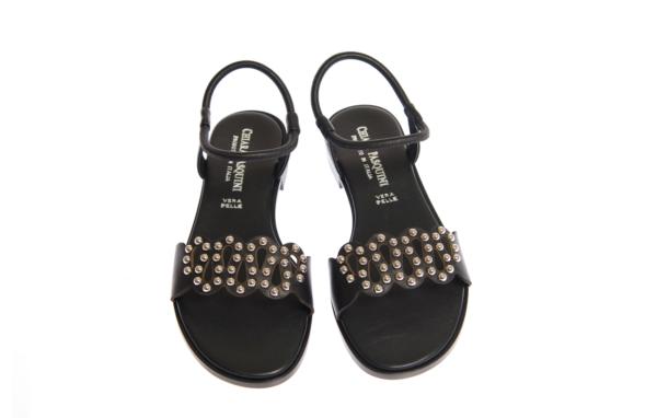 pasquini calzature produttore italiano di sandali donna estivi made in italy