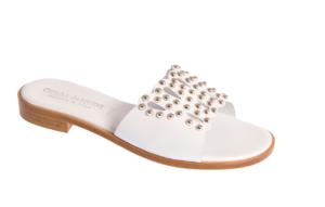 pasquini calzature produttore italiano di scarpe donna produce sandali estivi