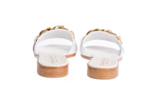 pasquini calzature produttore italiano di sandali donna basse