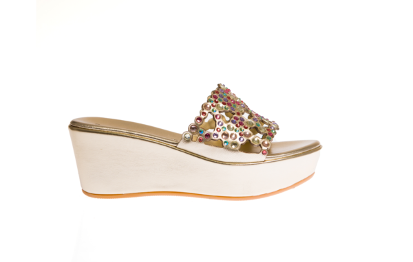 sandalo donna estivo chiara pasquini calzature italiane