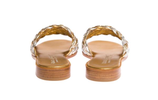 sandalo donna estivo pasquini produttore calzature italiane di qualità
