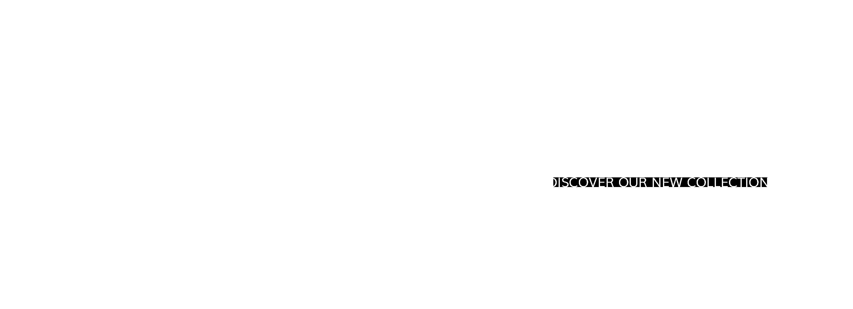 pasquini-calzature-headerhome17-eng